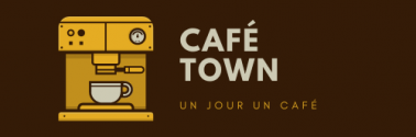 Café Town